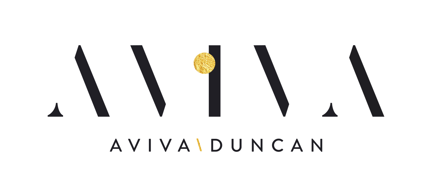 Aviva Duncan Consulting Ltd